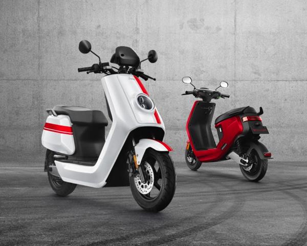 Scooter NIU | Modelli, Recensioni, Prezzi e Offerte