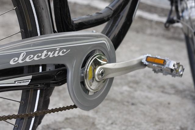 Bicicletta Elettrica Pieghevole: recensioni dei migliori modelli